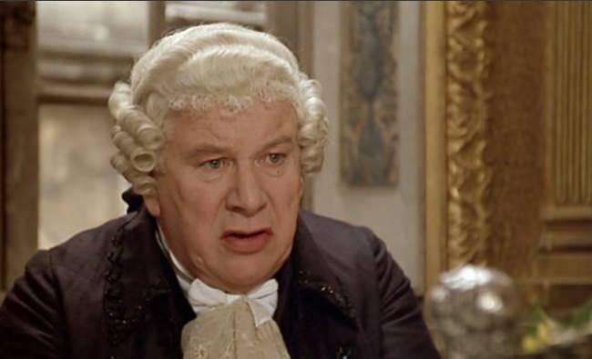 Honoré Gabriel Riquetti, comte de Mirabeau – Marie-Antoinette  Antoinetthologie