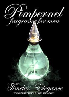 Parfums inspirés par Marie Antoinette Pimper10