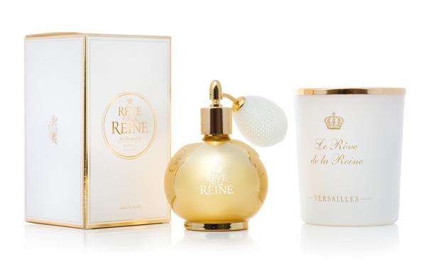 Offrez-vous le parfum de Marie Antoinette... Reve-d10