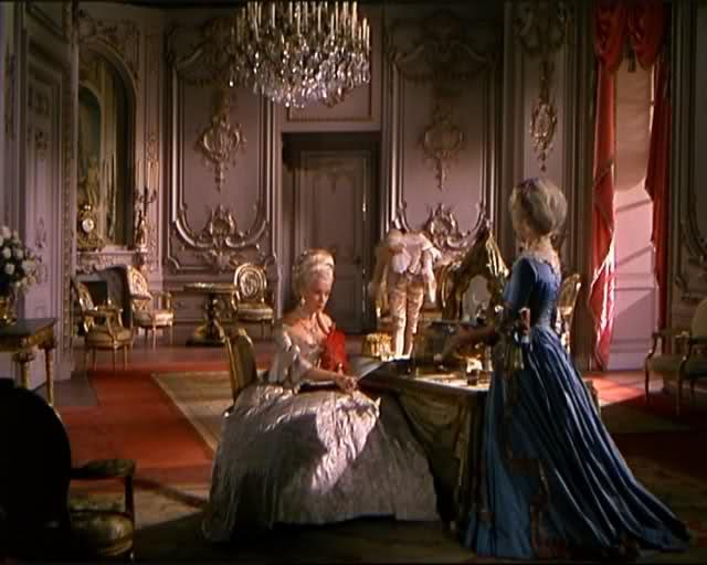 Marie-Antoinette à travers le cinéma Rhlhch10