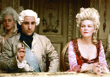 Marie Antoinette, by Sofia Coppola - Page 2 Schwar10