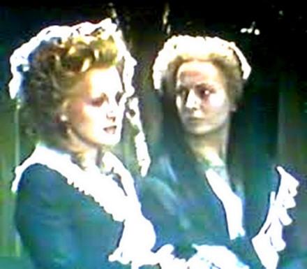 Marie-Antoinette à travers le cinéma Temp10