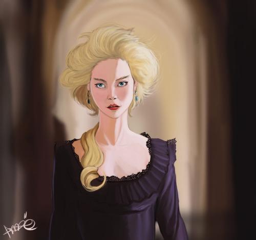 Que penser du Marie Antoinette de Sofia Coppola? - Page 5 Tumbl103