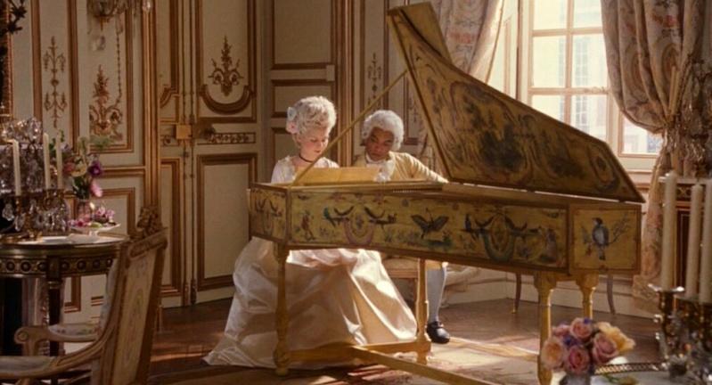 """Le """"Marie Antoinette"""" de Sofia Coppola en live et réflexions subséquentes - Page 21 Tumblr18"""