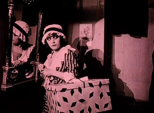 Madame Du Barry au cinéma - Page 3 Tumblr33