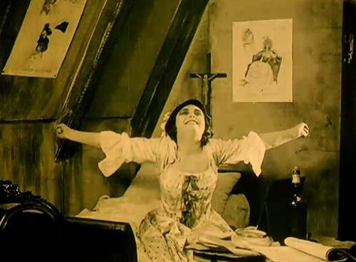 Madame Du Barry au cinéma - Page 3 Tumblr34