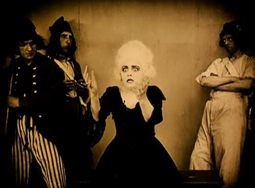 Madame Du Barry au cinéma - Page 3 Tumblr36