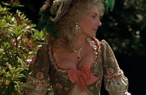 Marie-Antoinette à travers le cinéma - Page 2 Tumblr46