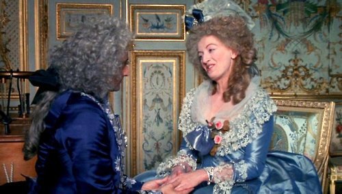 Marie-Antoinette à travers le cinéma - Page 3 Tumblr51
