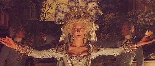Marie-Antoinette à travers le cinéma - Page 3 Tumblr52