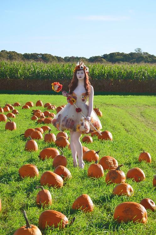 Pour les fans de costumes XVIIIe - Page 40 Tumblr93