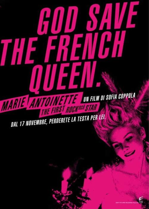 Que penser du Marie Antoinette de Sofia Coppola? - Page 5 Tumblr95