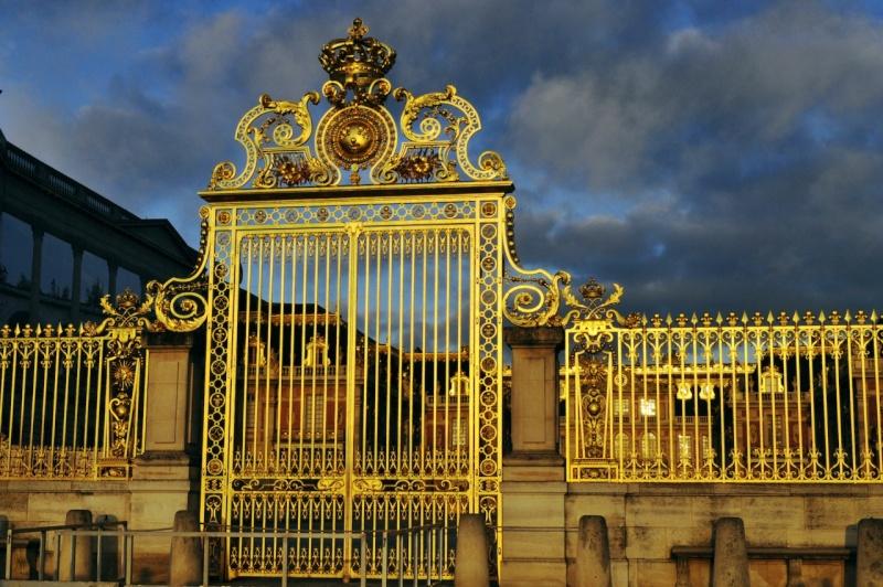Vos photos du château de Versailles - Page 26 Tumblr97