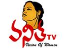 Marie Antoinette en Inde sur la chaîne consacrée aux femmes Vanith10