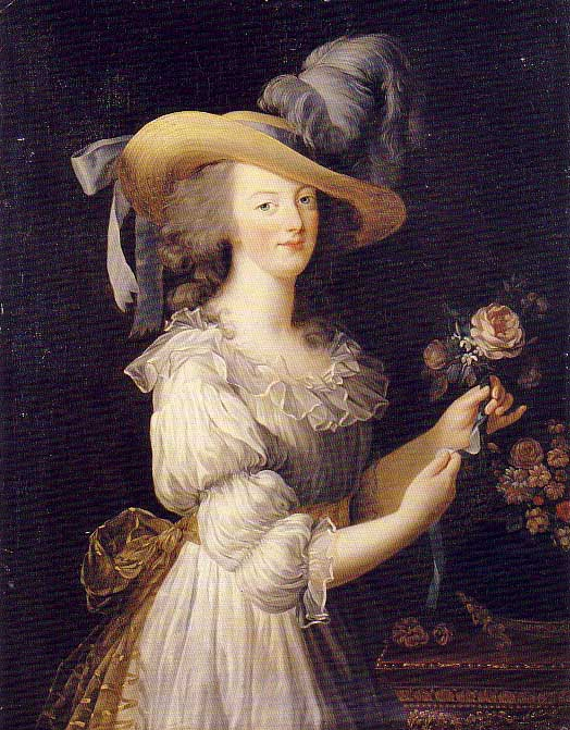 Marie Antoinette et les corsets: un rapport conflictuel? - Page 4 Vlbmar11