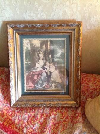 A vendre: portraits de Marie Antoinette? Zant11