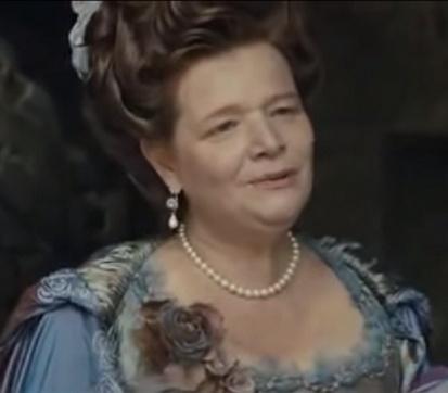 Les Adieux à la Reine, avec Diane Kruger (Benoît Jacquot) Zberti11