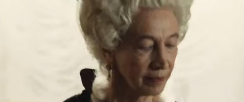 Les Adieux à la Reine, avec Diane Kruger (Benoît Jacquot) - Page 2 Zchant11