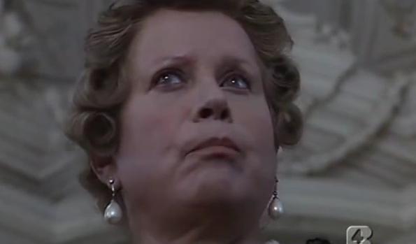 Les Marie-Thérèse, mère de Marie-Antoinette, à l'écran Zferd_14