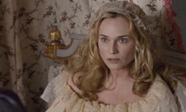 Adieux - Les Adieux à la Reine, avec Diane Kruger (Benoît Jacquot) Zkru11
