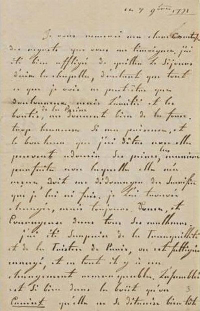 lettres de la princesse de Lamballe Zlamb_10