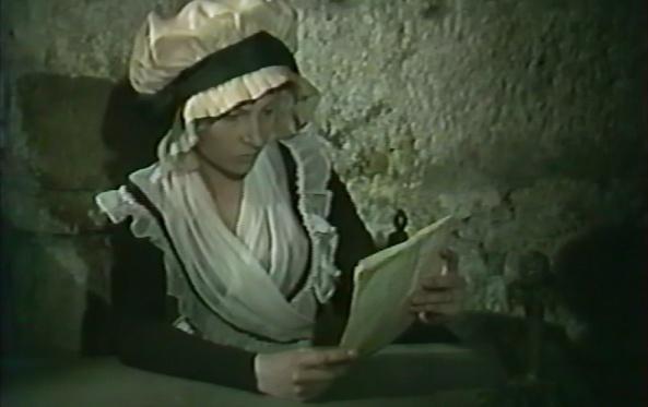 La série avec Geneviève Casile (Guy André Lefranc) - Page 3 Zlit10