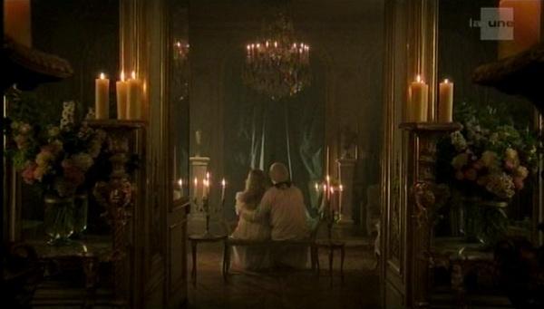 Vahina - Marie Antoinette, avec Vahina Giocante (Alain Brunard) Zmortx10