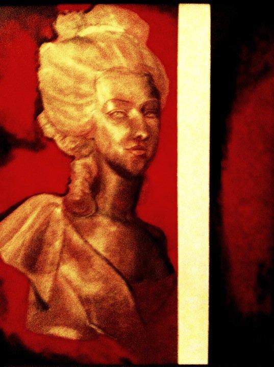Les créations de Sergemilan - Sergio Daricello Zse15