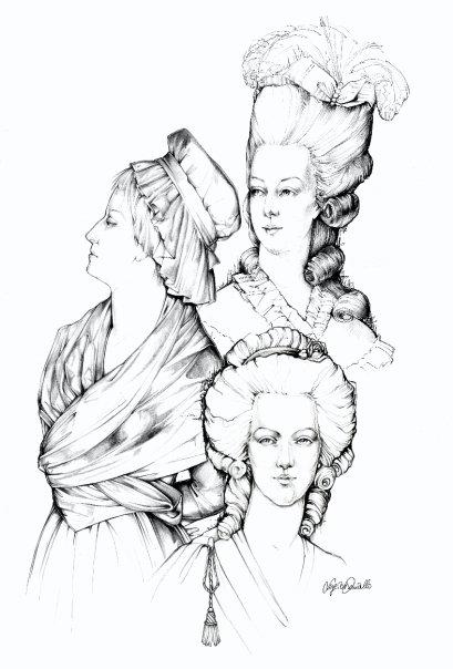 Les créations de Sergemilan - Sergio Daricello Zse16