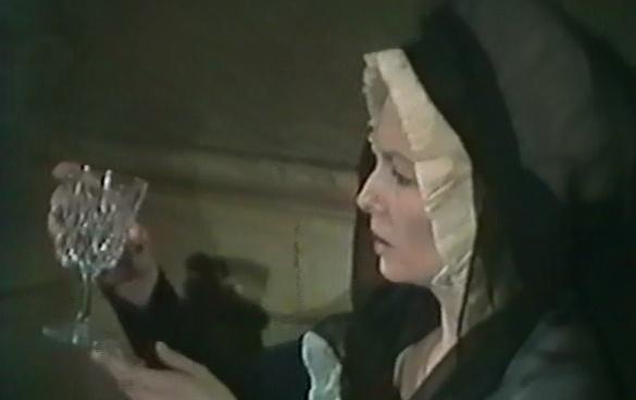 La série avec Geneviève Casile (Guy André Lefranc) - Page 3 Zverre10