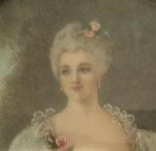 A vendre: miniatures de Marie Antoinette? - Page 2 Zzz_bm10