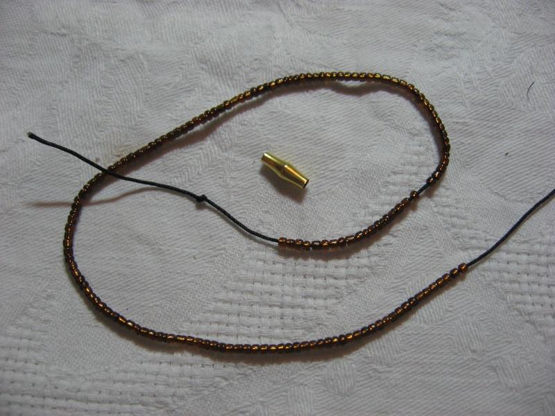 Collier perles de tahiti et or monté sur cable...qui casse...et recasse. Help! - Page 2 54_le_10
