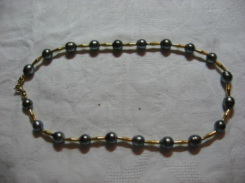 Collier perles de tahiti et or monté sur cable...qui casse...et recasse. Help! - Page 2 54_le_11