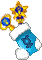 JupiterThunderCrash's Dragon Hoard 02_mer10