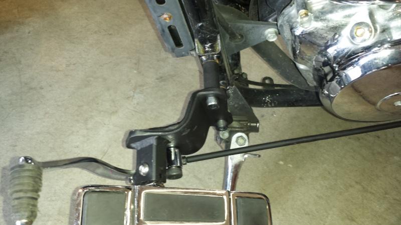 Forward controls 20140713