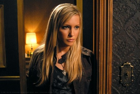 Arrow Katie-12