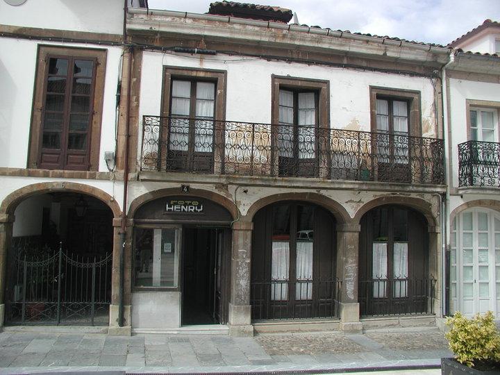 Fotos Concentración Club VW Principado de Asturias Pravia 2010 34908_11
