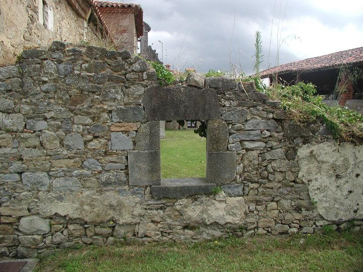 Fotos Concentración Club VW Principado de Asturias Pravia 2010 35262_13