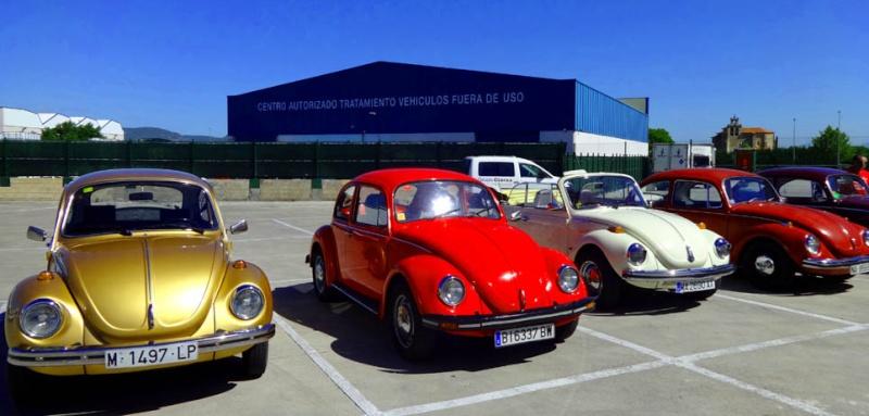 Euskadi Airkooled Meeting 2.0 Ozaeta (Gasteiz) 7-8 junio (FOTOS) Dsc00522