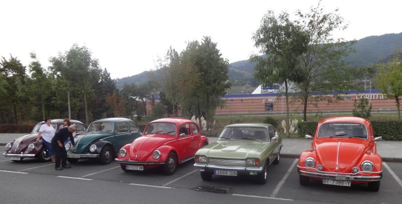 Salida ELT septiembre día 28 - Karrantza - El Karpin - Pozalagua Dsc01026