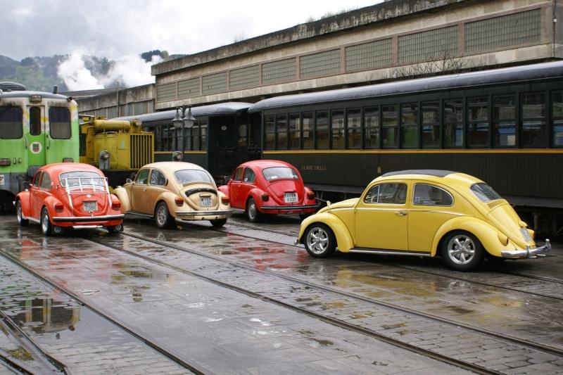 Fotos Salida ELT Museo Ferrocarril (26-04-2009) Dsc01110