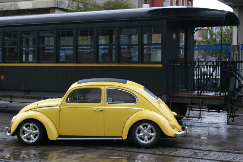 Fotos Salida ELT Museo Ferrocarril (26-04-2009) Dsc01111