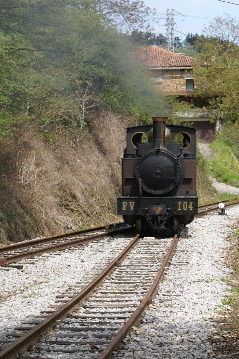 Fotos Salida ELT Museo Ferrocarril (26-04-2009) Dsc01210