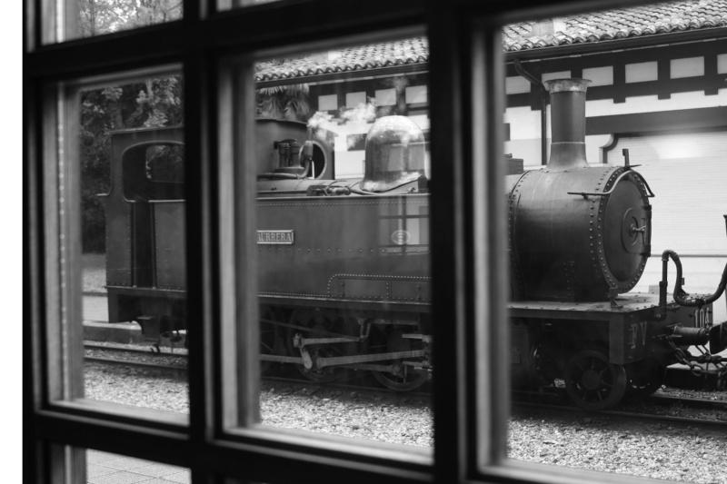 Fotos Salida ELT Museo Ferrocarril (26-04-2009) Dsc01213