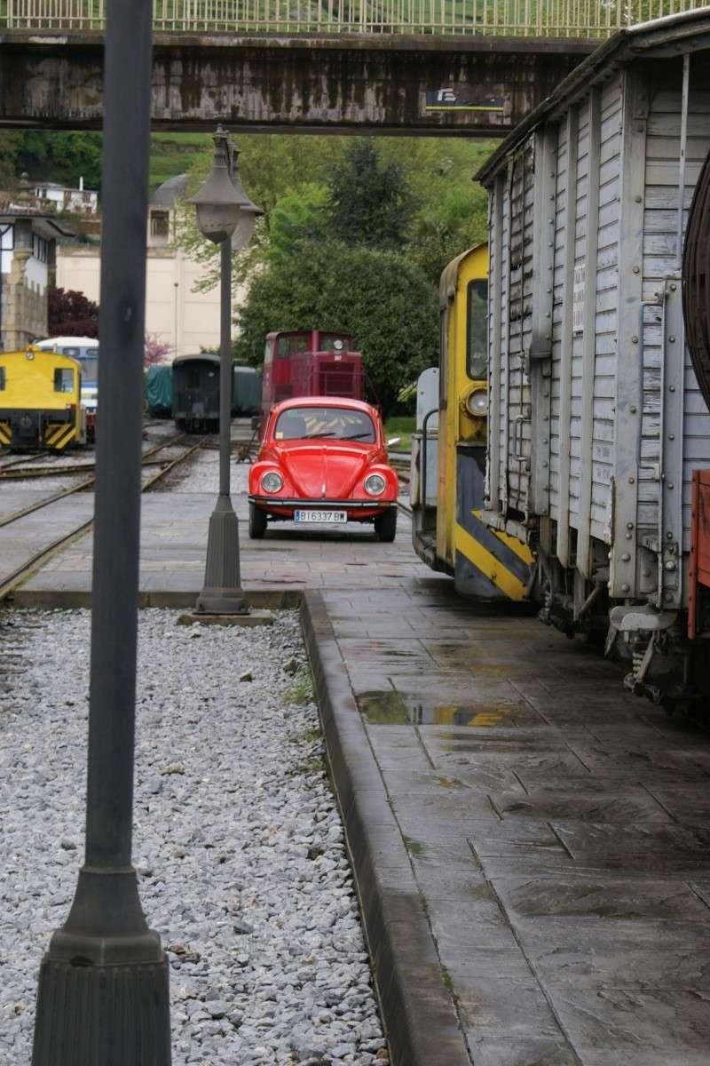 Fotos Salida ELT Museo Ferrocarril (26-04-2009) Dsc01214