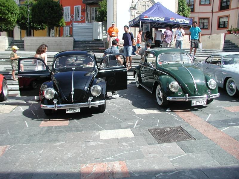Fotos concentración cvwpa 2012 - Luanco P1010033