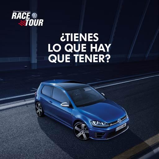 Volkswagen Race Tour 2014 Rt_gol10