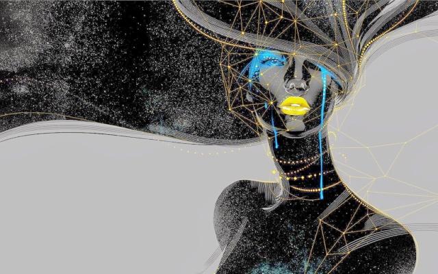 [Jeu] Le bal des masques du posteur du haut - Page 3 Abstra16