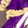 My personal posting template Kensei10