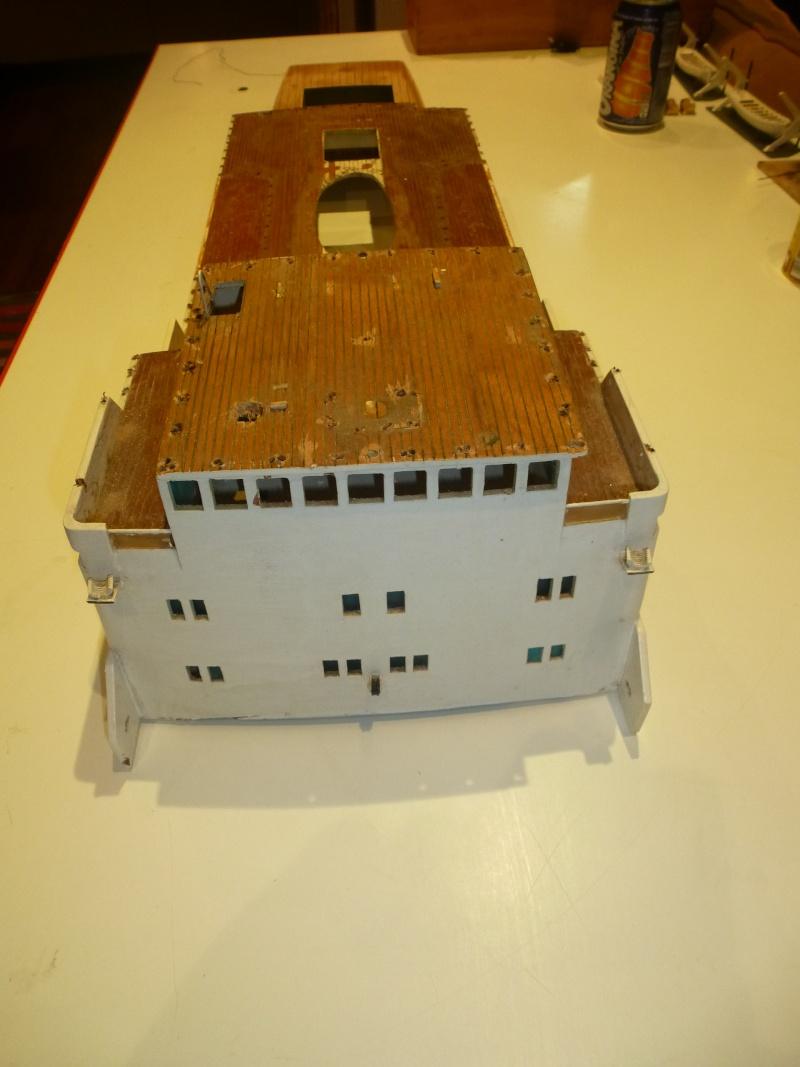 Cargo Tarpon (Restauration RC) par kiki - Page 4 P1010011